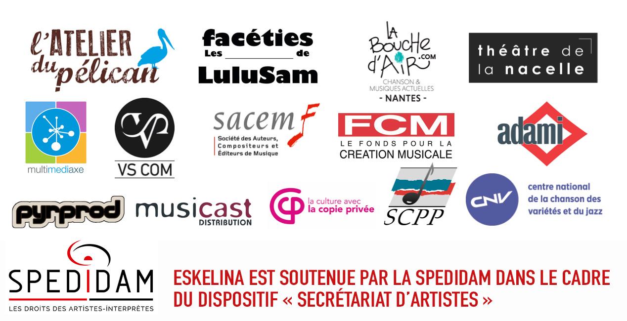 ESK_bandeaux-logos
