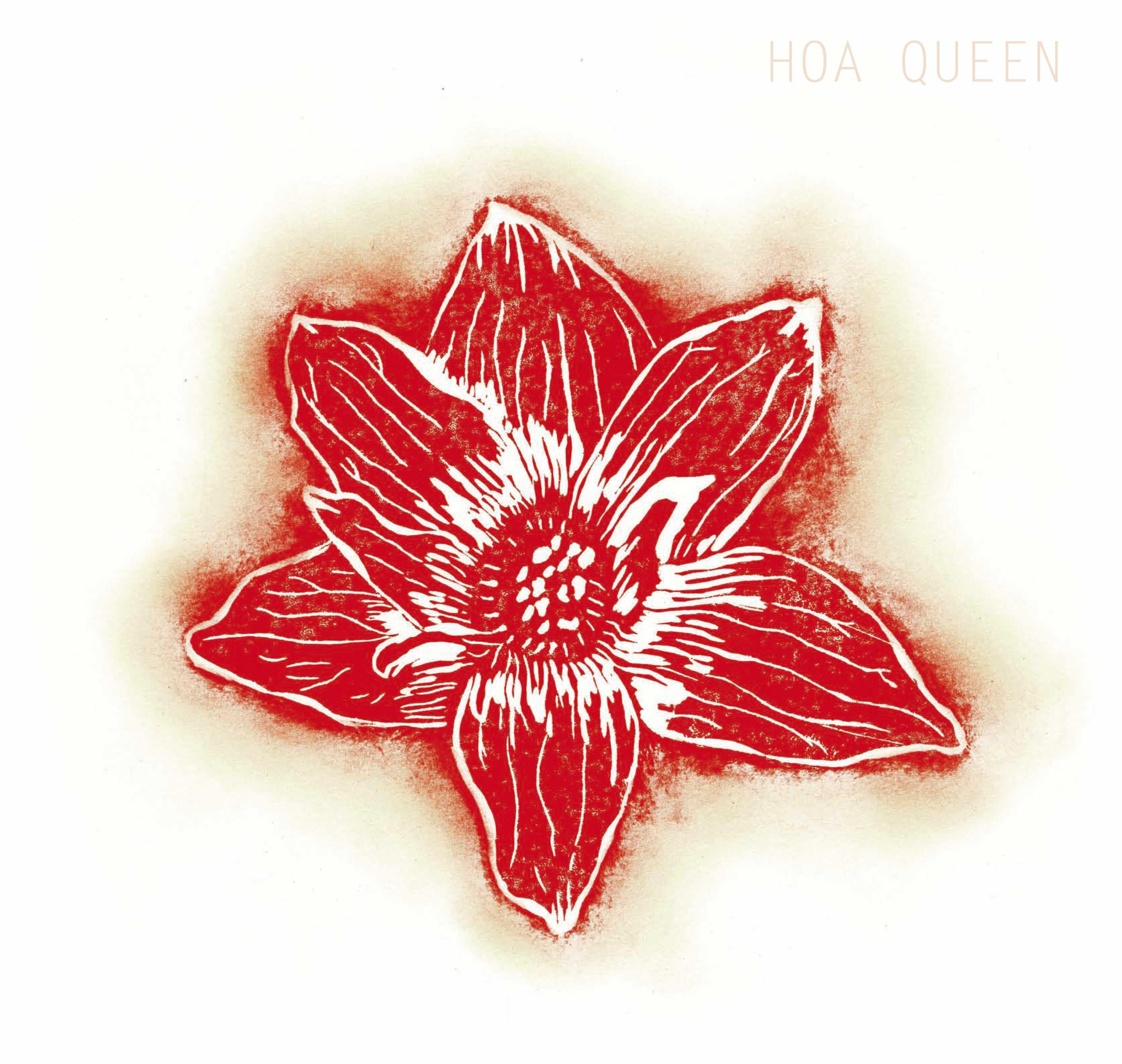 HOA_album
